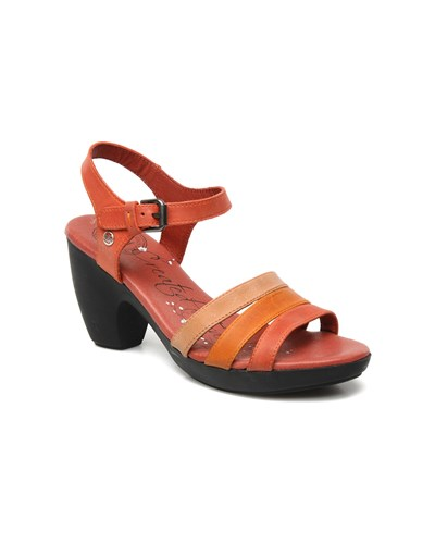 panama jack damen sale 28 panama jack amathista sandalen f r damen rot 20 reduziert. Black Bedroom Furniture Sets. Home Design Ideas