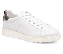 Bduckx Sneaker in weiß