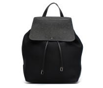 MISS POPPY Sac à dos Rucksäcke für Taschen in schwarz