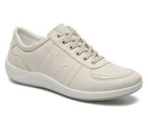 Astral Sneaker in beige