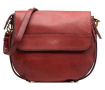 PAOLA H7 Handtaschen für Taschen in rot