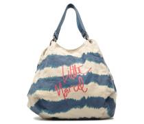 Satidi Handtaschen für Taschen in blau