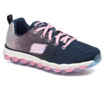 SkechAir Ultra Glitterbeam Sneaker in mehrfarbig