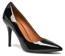 Katherine Pumps in schwarz