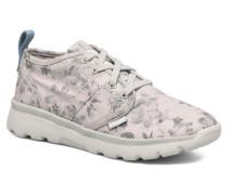 Plvil Lo K Sneaker in grau