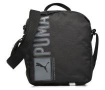 Pioneer Portable Crossbody Herrentaschen für Taschen in schwarz