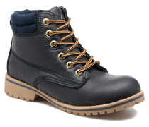 Mariala 53946 Stiefeletten & Boots in blau