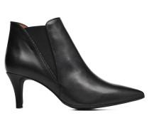 Glamatomic #7 Stiefeletten & Boots in schwarz