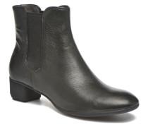 Beth K400017 Stiefeletten & Boots in schwarz