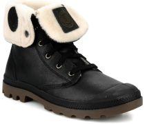 Baggy l s m Stiefeletten & Boots in schwarz