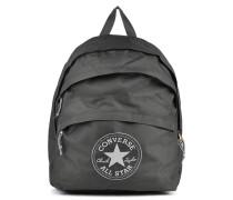 Backpack Rucksäcke für Taschen in grau