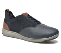 U XUNDAY 2FIT A U640DA Sneaker in blau