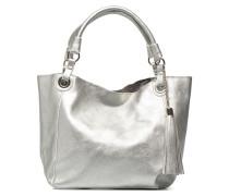 Barnabé Handtaschen für Taschen in silber