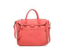 Sofia Handtaschen für Taschen in rot