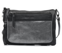 Manon Vintage Collector Mini Bags für Taschen in schwarz
