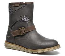 Gisa Kids Stiefeletten & Boots in grau