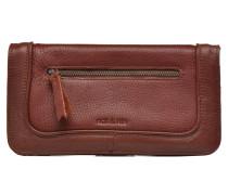 LIV Portemonnaies & Clutches für Taschen in weinrot