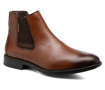 Colby Stiefeletten & Boots in braun