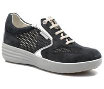 Romy 3 Sneaker in blau