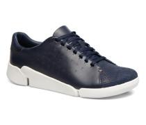 Tri Abby Sneaker in blau