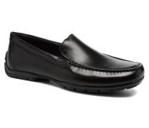 U Monet W 2Fit A U72Q6A Slipper in schwarz