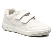 Archer Sneaker in weiß