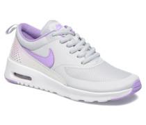 Air Max Thea Se (Gs) Sneaker in grau