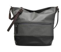 Seau grainé B Handtaschen für Taschen in grau