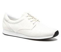 Kasai 4125181 Sneaker in weiß