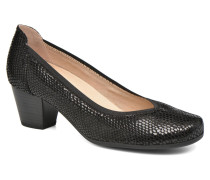 Elena Pumps in schwarz