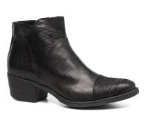 Belal Stiefeletten & Boots in schwarz
