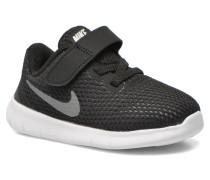 Free Rn (Tdv) Sneaker in schwarz