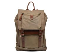 Aaron Rucksäcke für Taschen in grün