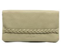 Lili Portemonnaies & Clutches für Taschen in grün