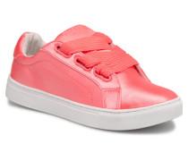 Panazol Sneaker in rosa