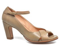 Altesse S467 Pumps in beige