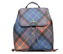 DERBY Backpack Rucksäcke für Taschen in mehrfarbig
