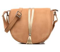 Lucile Handtaschen für Taschen in braun