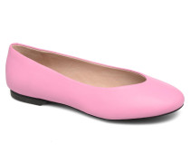 SALE 70%. TWS K200152 Ballerinas in rosa