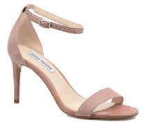 Adelle1 Pumps in rosa