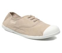 Vicky Sneaker in beige