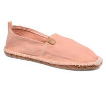 Jori Espadrilles in rosa