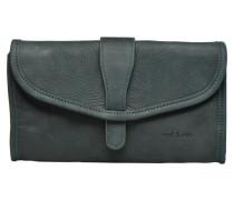 Patty Portemonnaies & Clutches für Taschen in grün