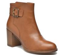 ANNA 4221101 Stiefeletten & Boots in braun