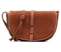 Solal Demilune Handtaschen für Taschen in braun