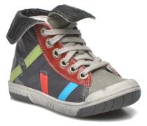 Artigraff Sneaker in grau