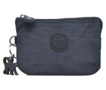 Creativity S Portemonnaies & Clutches für Taschen in blau