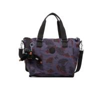 Amiel Handtaschen für Taschen in blau