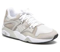 Blaze Classic Sneaker in grau