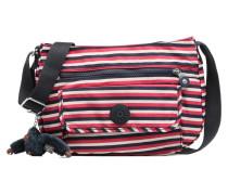 Syro Handtaschen für Taschen in rot